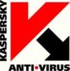 Касперский пришел к выводу -   Каждая третья компания малого и среднего бизнеса не использует антивирусную защиту в полной мере