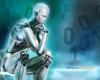 Российские специалисты ESET обнаружили новую разработку киберпреступников
