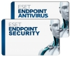 Новая защита для Android- ESET Endpoint Security